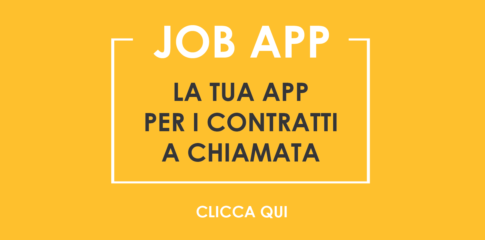 JOB APP HOME ACA 01